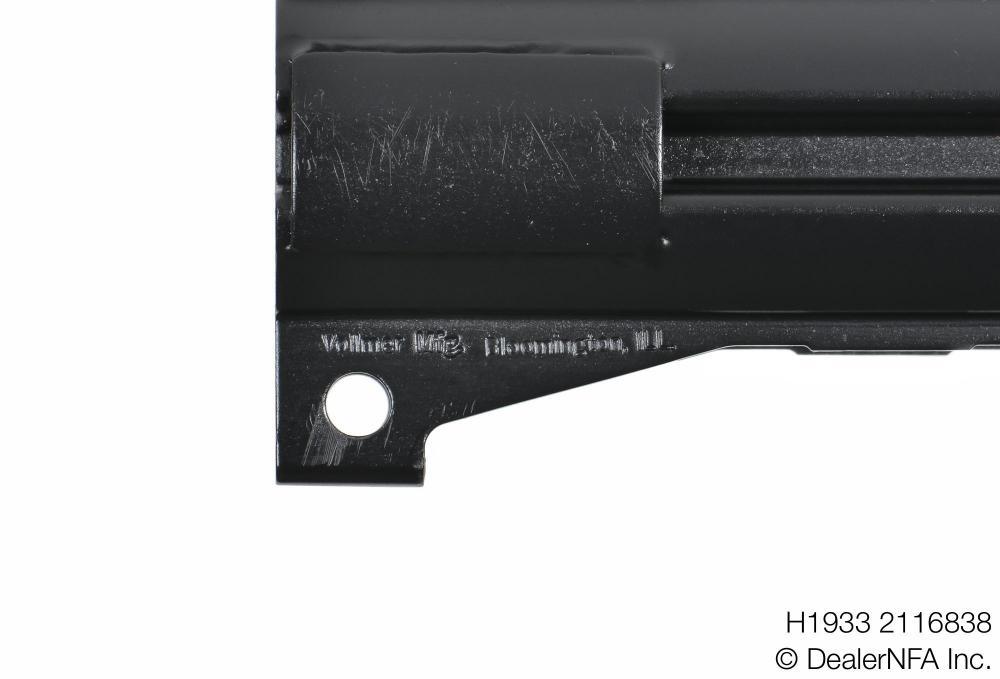 H1933_2116838_Fleming_Firearms_HK_MP5K - 009@2x.jpg