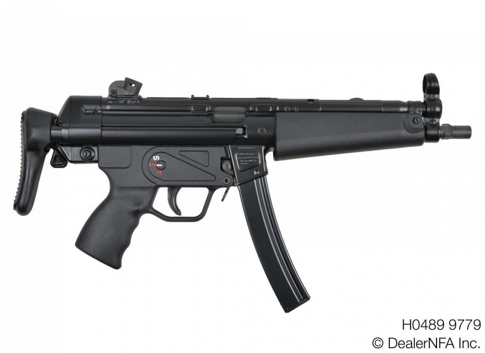 H0489_9779_Fleming_Firearms_HK_MP5 - 001@2x.jpg