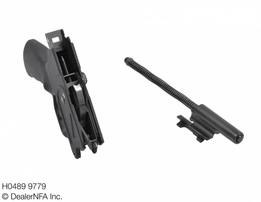 H0489_9779_Fleming_Firearms_HK_MP5 - 004@2x.jpg
