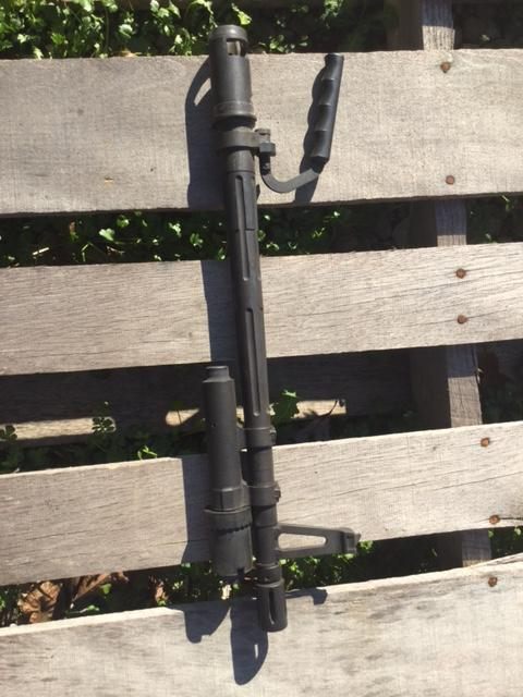 M60E6 1.JPG