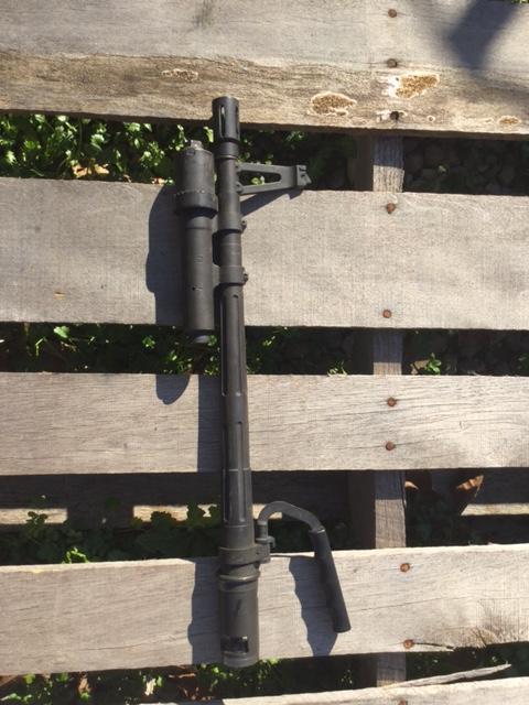 M60E6 2.JPG