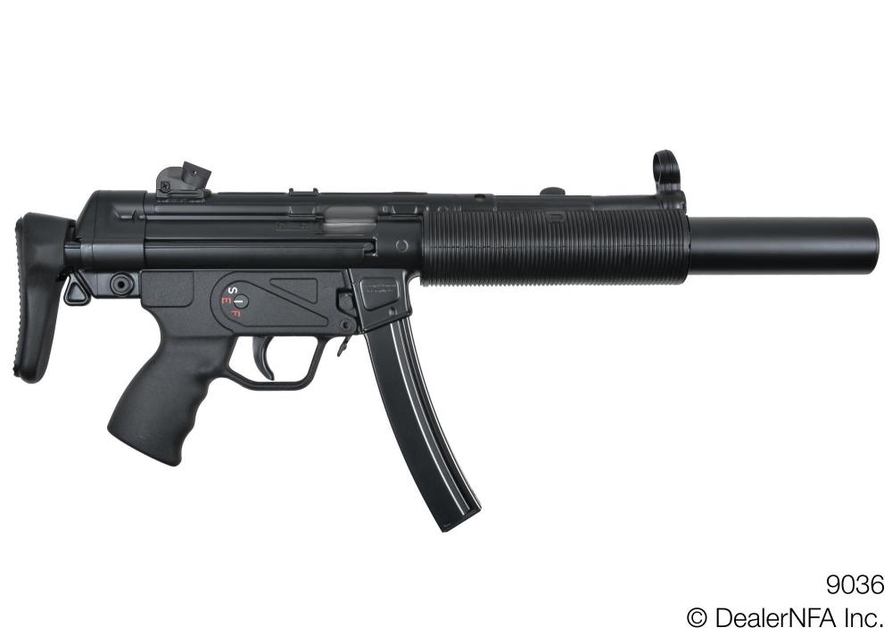 9036_Fleming_Firearms_MP5SD - 001@2x.jpg