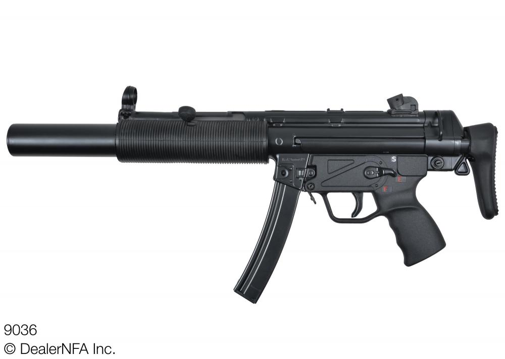 9036_Fleming_Firearms_MP5SD - 002@2x.jpg