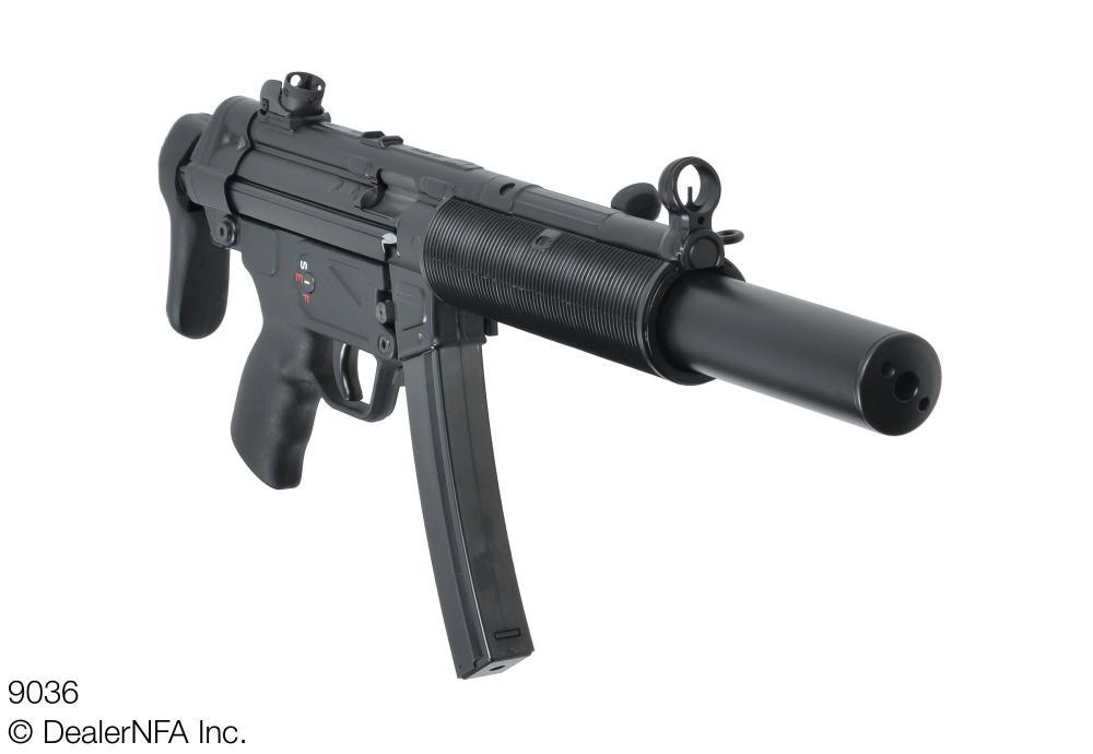 9036_Fleming_Firearms_MP5SD - 003@2x.jpg