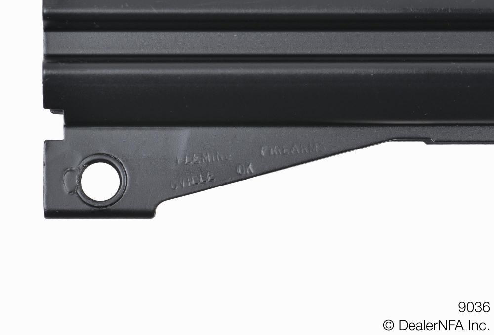 9036_Fleming_Firearms_MP5SD - 007@2x.jpg