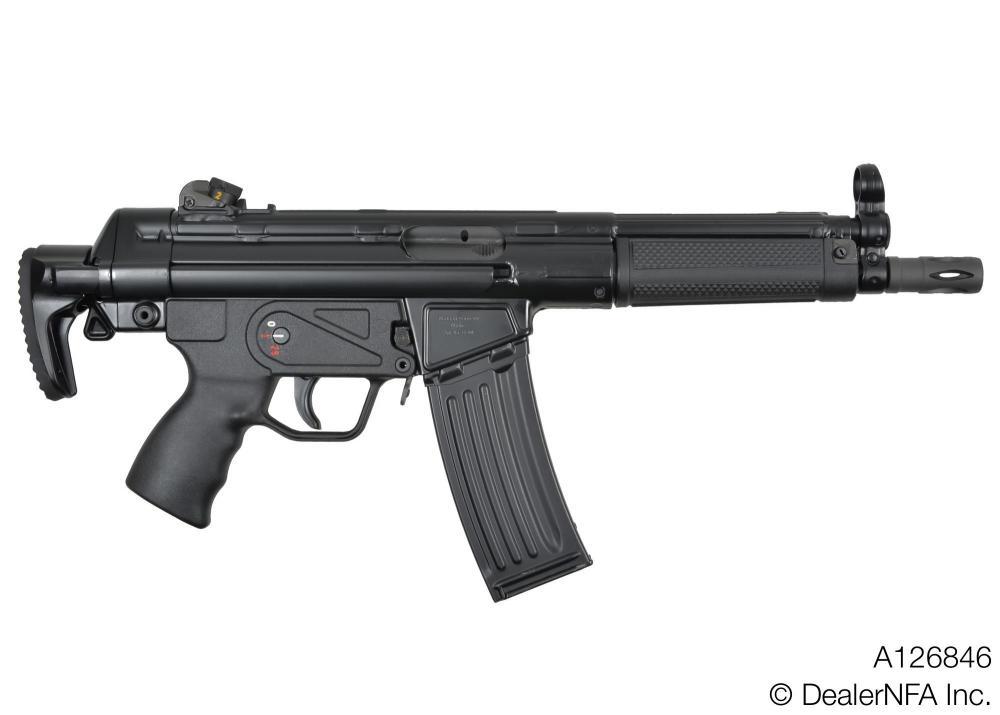 A126846_Fleming_Firearms_HK53 - 001@2x.jpg