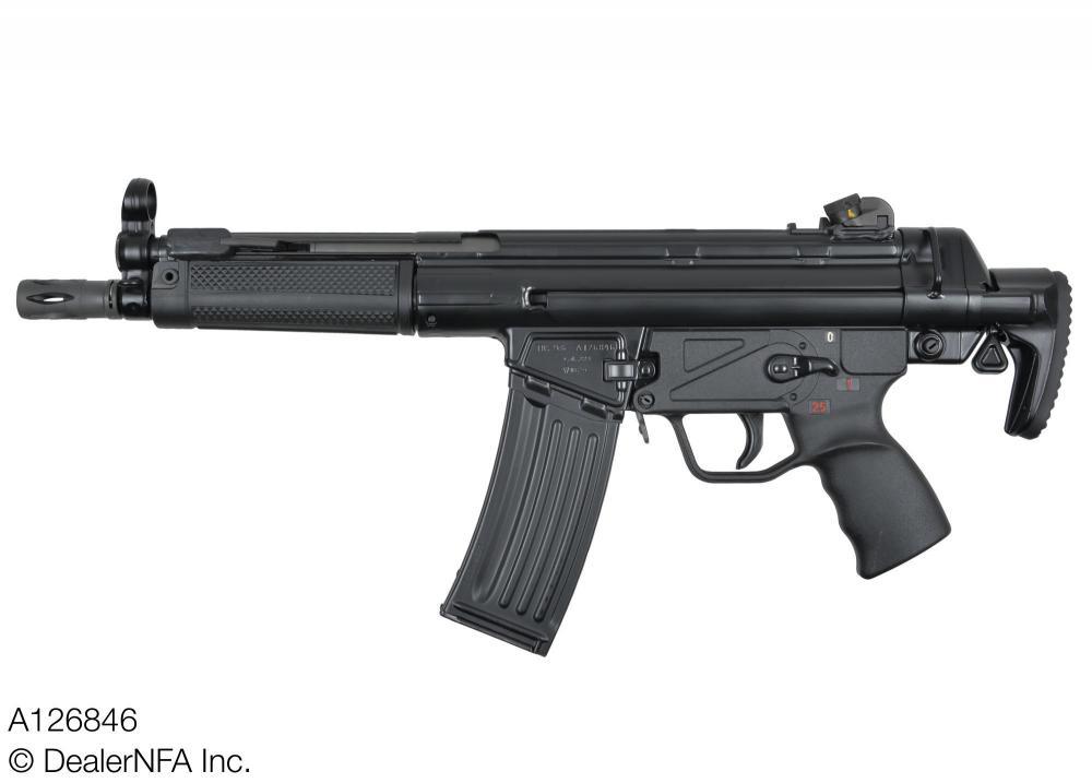 A126846_Fleming_Firearms_HK53 - 002@2x.jpg