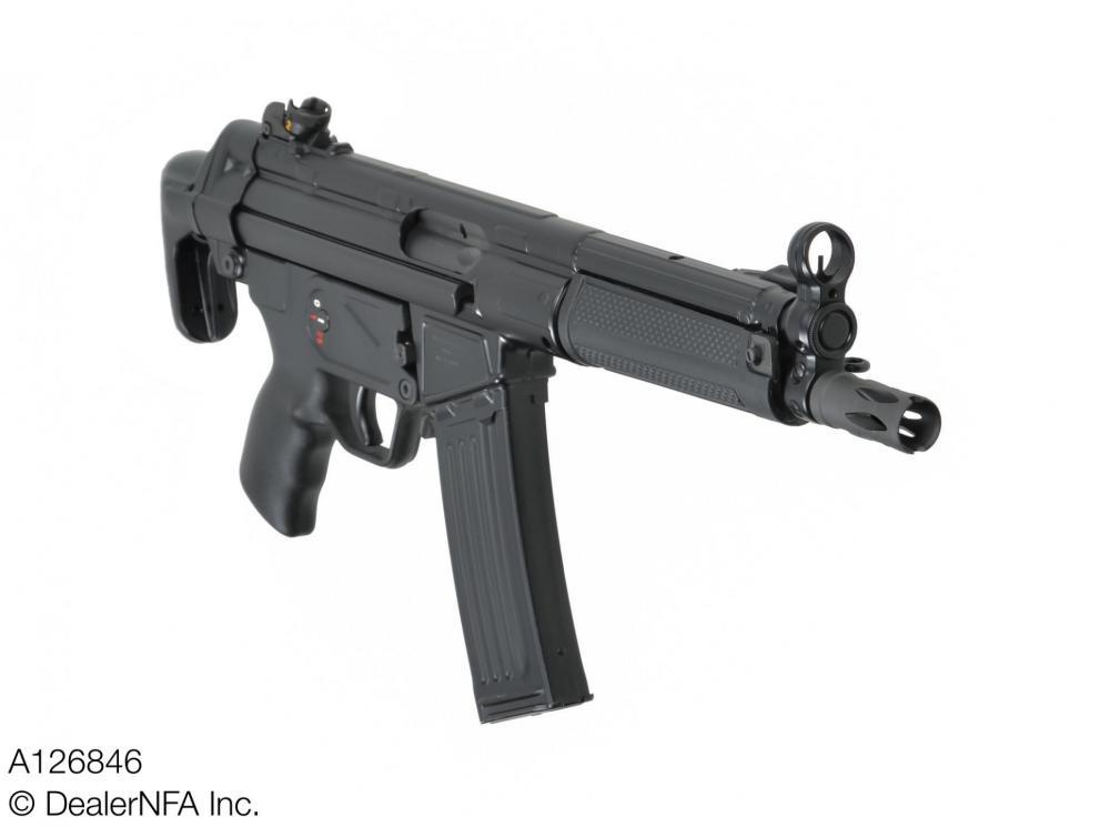 A126846_Fleming_Firearms_HK53 - 003@2x.jpg