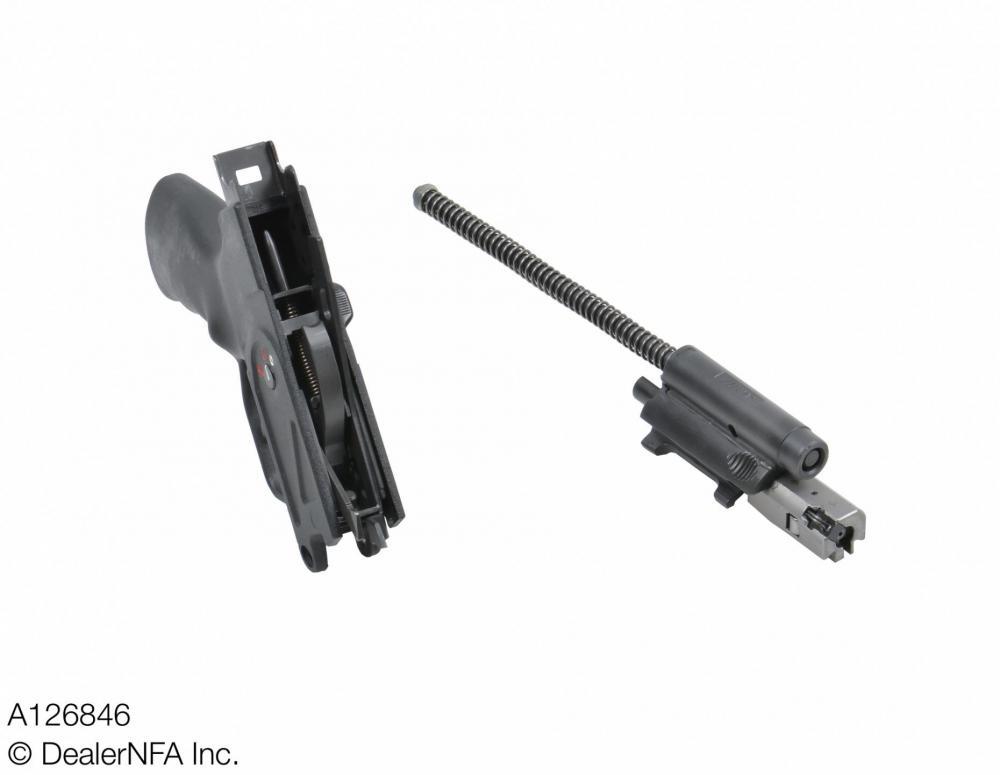 A126846_Fleming_Firearms_HK53 - 004@2x.jpg