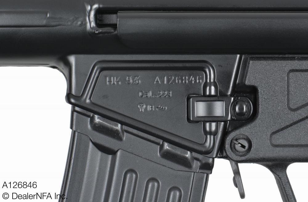 A126846_Fleming_Firearms_HK53 - 005@2x.jpg