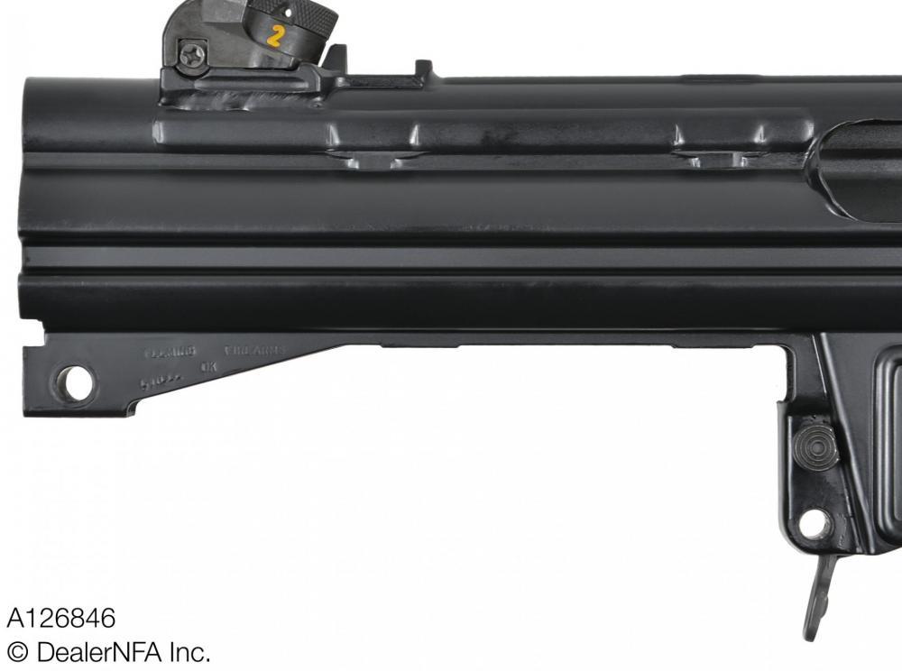 A126846_Fleming_Firearms_HK53 - 006@2x.jpg