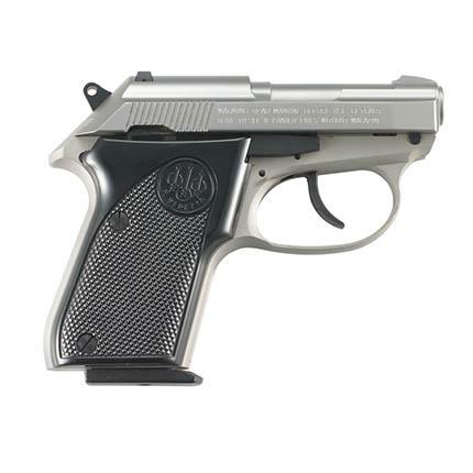 Beretta Tomcat stainless-1.jpg