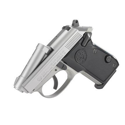 Beretta Tomcat stainless-2.jpg