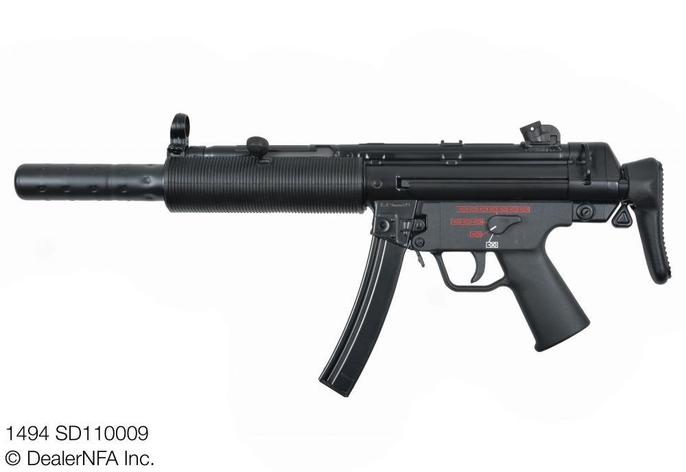 1494_SD110009_RDTS_MP5SD_Kights_Armament_Suppressor - 002@2x.jpg