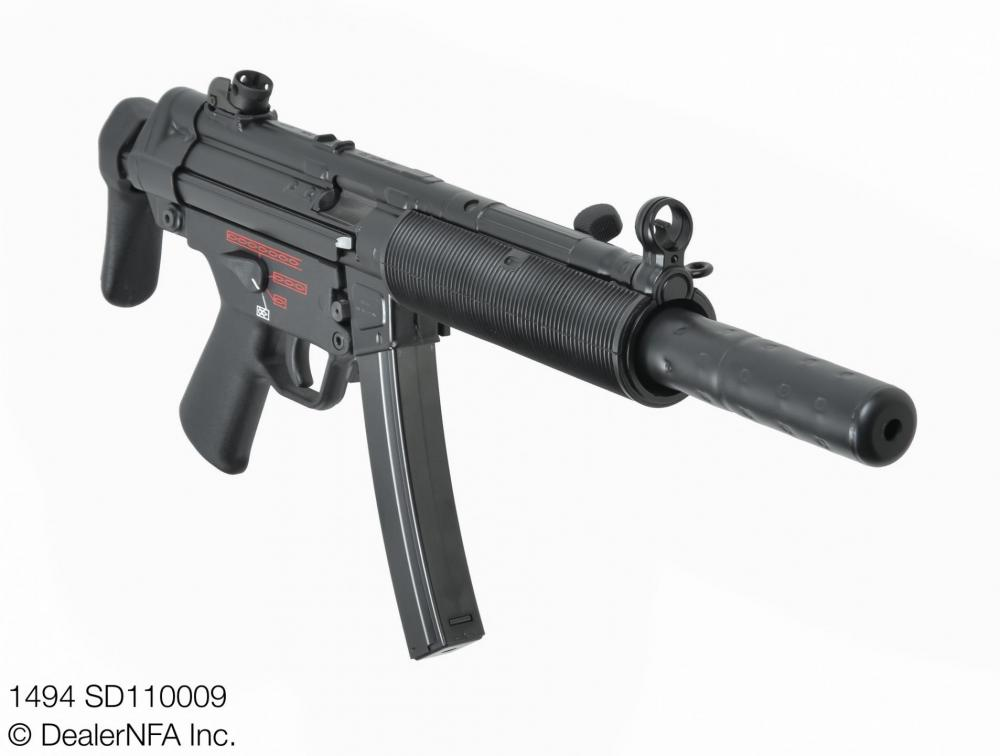 1494_SD110009_RDTS_MP5SD_Kights_Armament_Suppressor - 003@2x.jpg