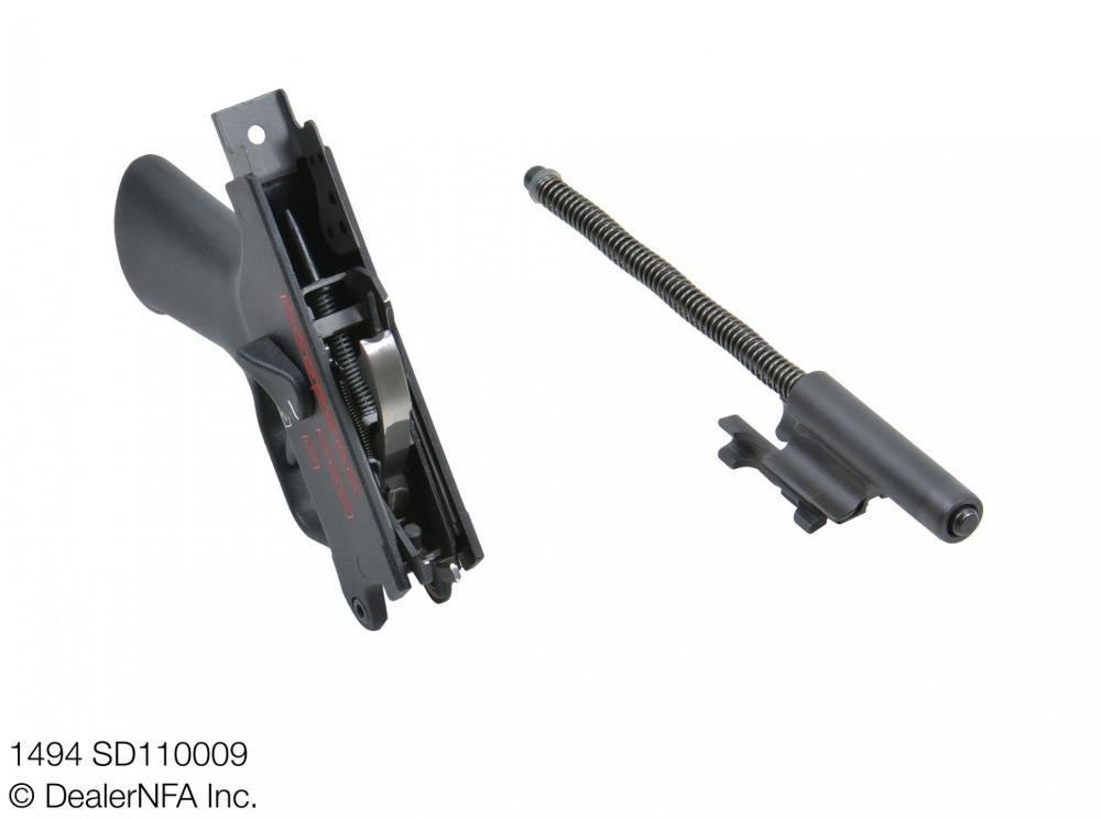 1494_SD110009_RDTS_MP5SD_Kights_Armament_Suppressor - 004@2x.jpg