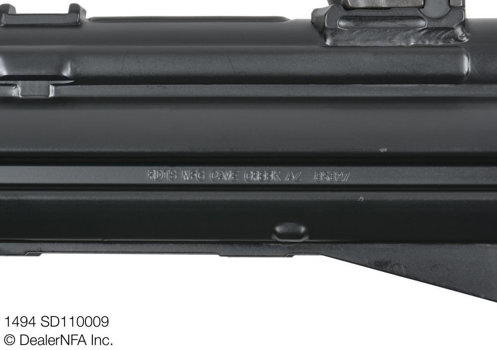 1494_SD110009_RDTS_MP5SD_Kights_Armament_Suppressor - 008@2x.jpg