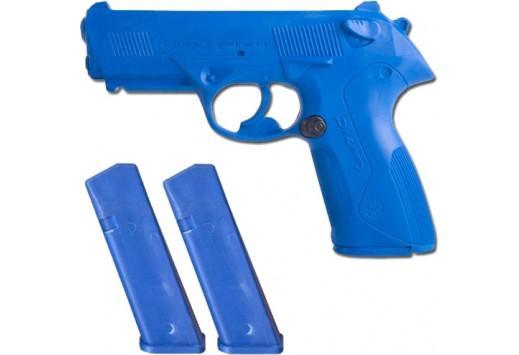 Beretta-Blue-Trainer.jpg