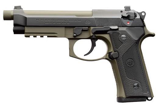 Beretta-M9A3-OD.jpg