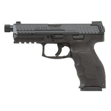 HK-VP9-9mm-Tactical-.jpg