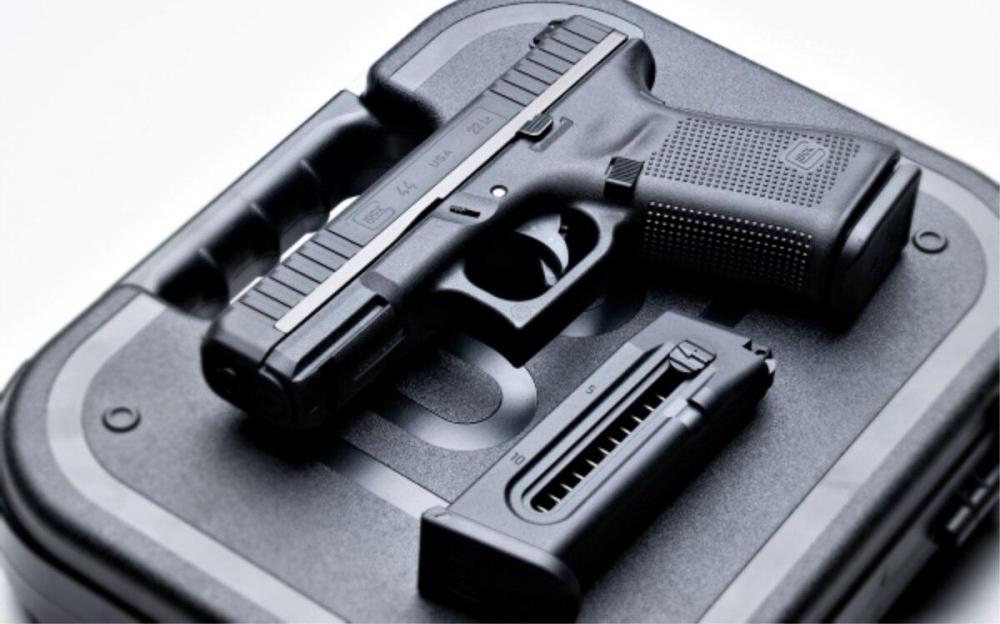 glock44.jpg
