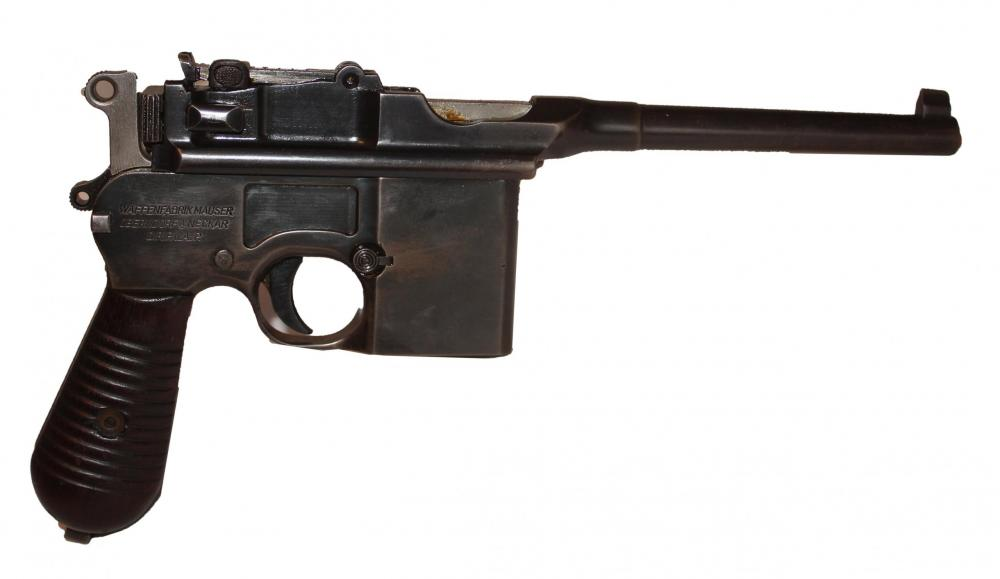 C96 Mauser 1.JPG