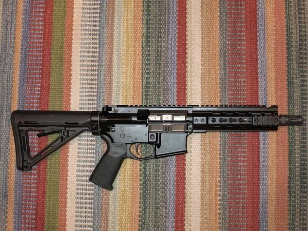 PWS MK107 001a.jpg