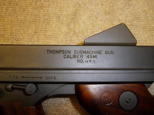 THOMPSON #1 C.jpg
