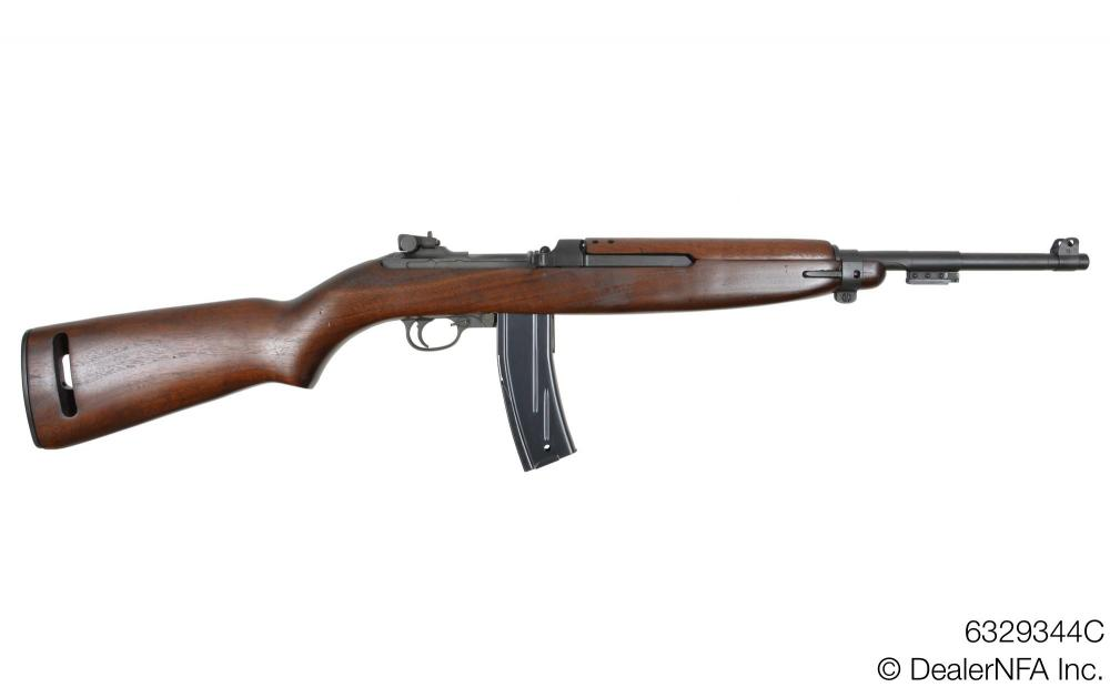 6329344C_Onland_M1_Carbine - 001@2x.jpg