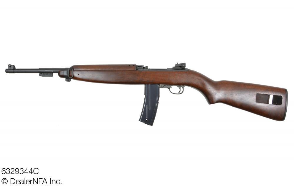 6329344C_Onland_M1_Carbine - 002@2x.jpg