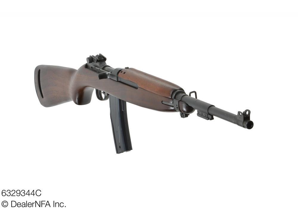6329344C_Onland_M1_Carbine - 003@2x.jpg