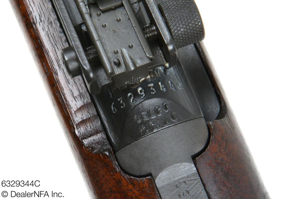 6329344C_Onland_M1_Carbine - 004@2x.jpg