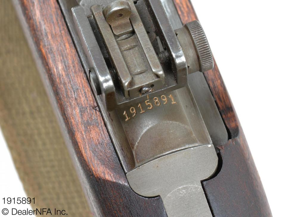 1915891_Robert_Anthony_Spatola_Quality_Hardware_Machine_M2 - 004@2x.jpg
