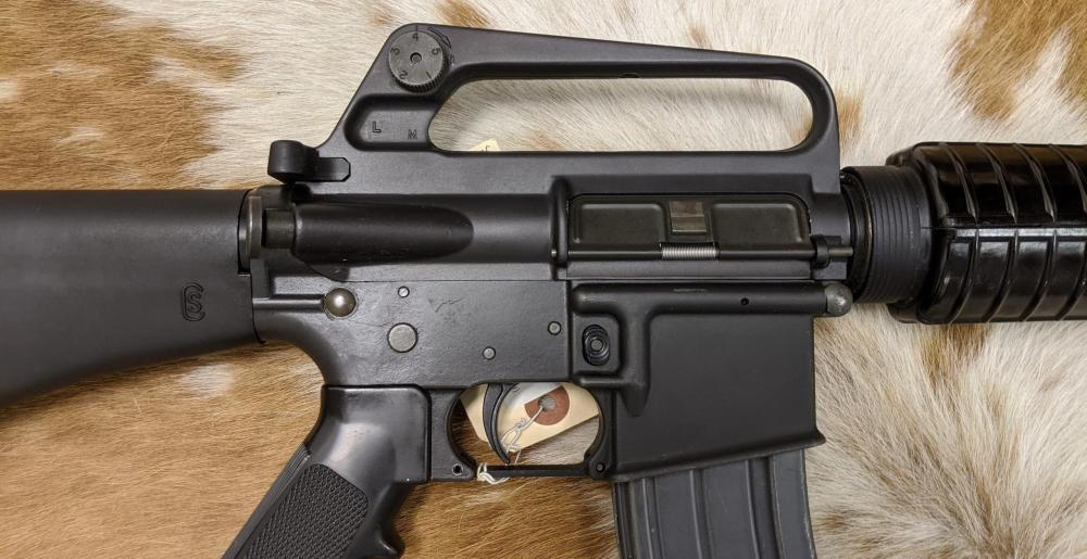 Group Industries M16A1 01.jpg