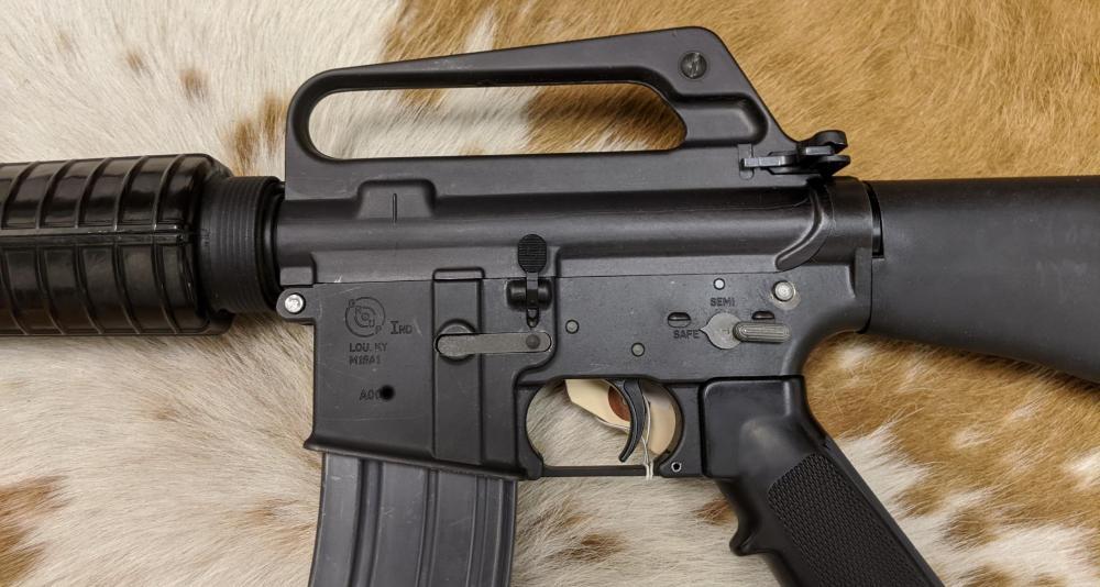 Group Industries M16A1 04.jpg