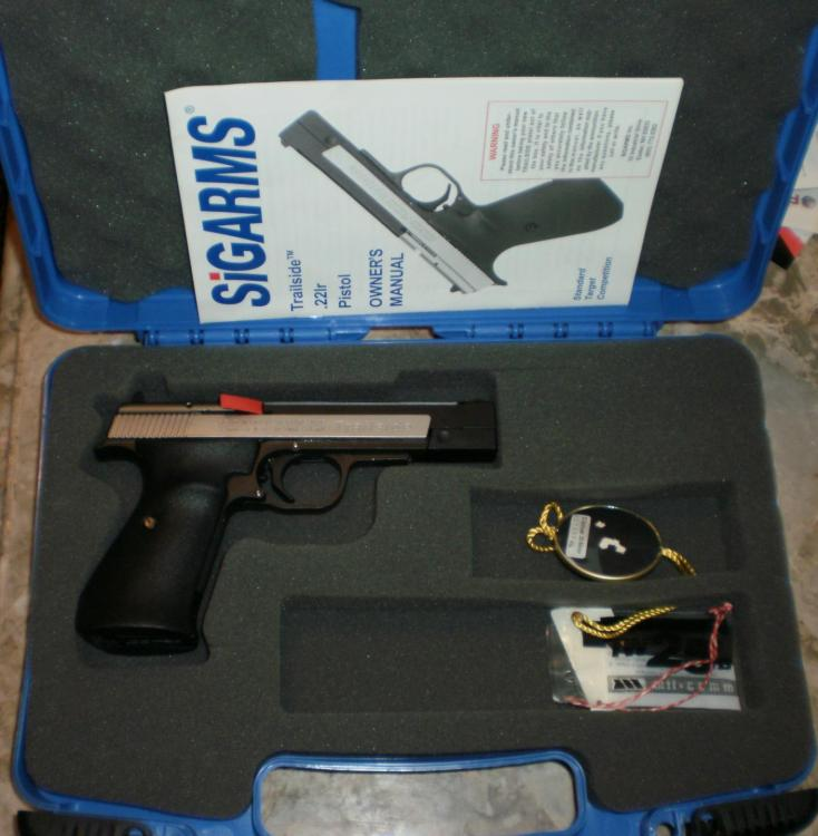 Sig Trailside right with box.jpg