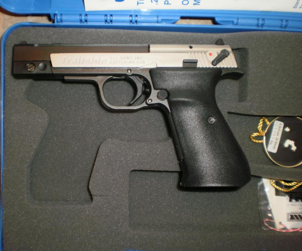 Sig Trailside left in box.jpg