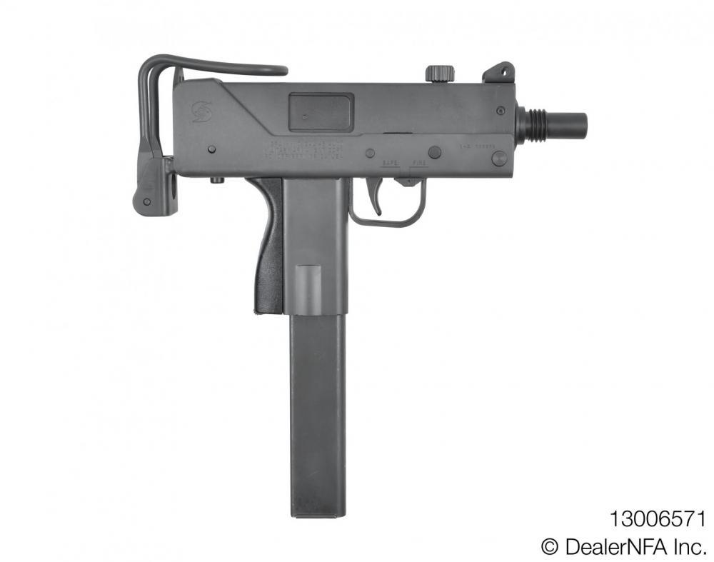 13006571_Military_Armament_M10 - 001@2x.jpg