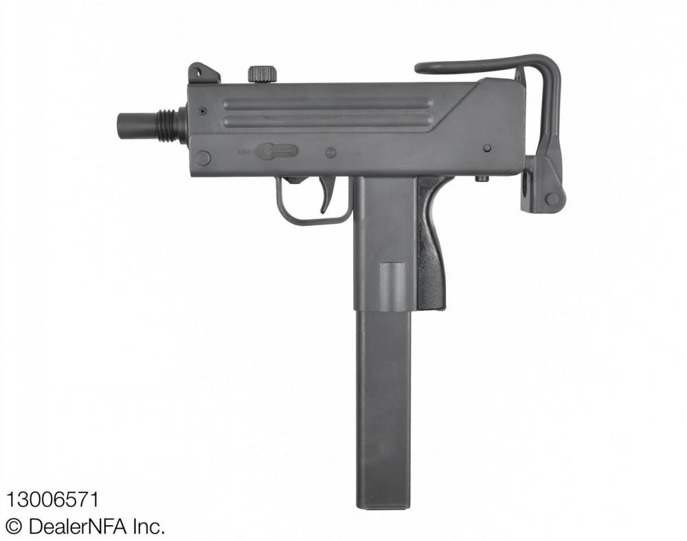 13006571_Military_Armament_M10 - 002@2x.jpg