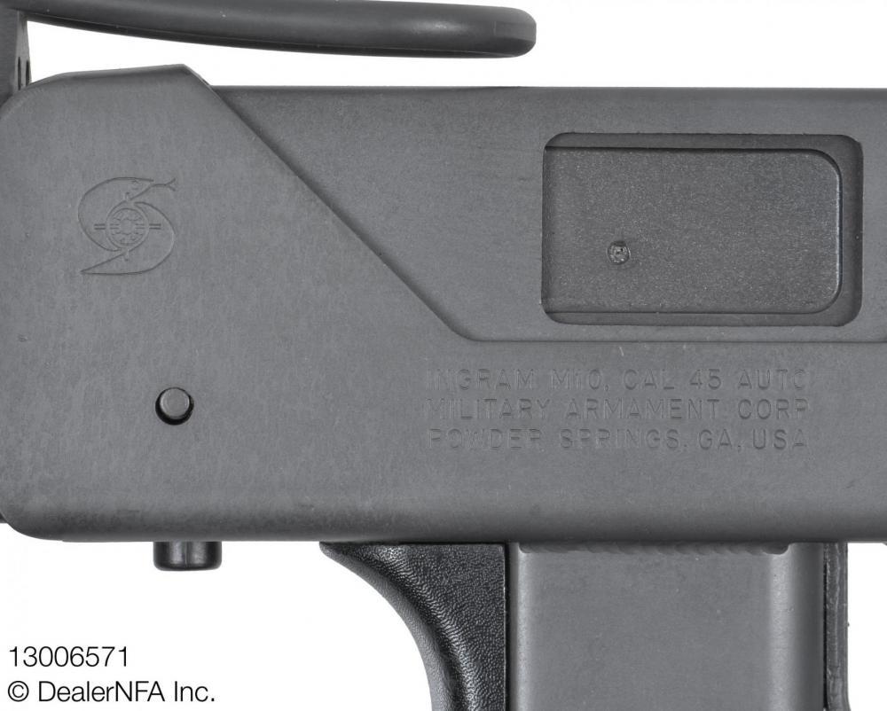 13006571_Military_Armament_M10 - 003@2x.jpg