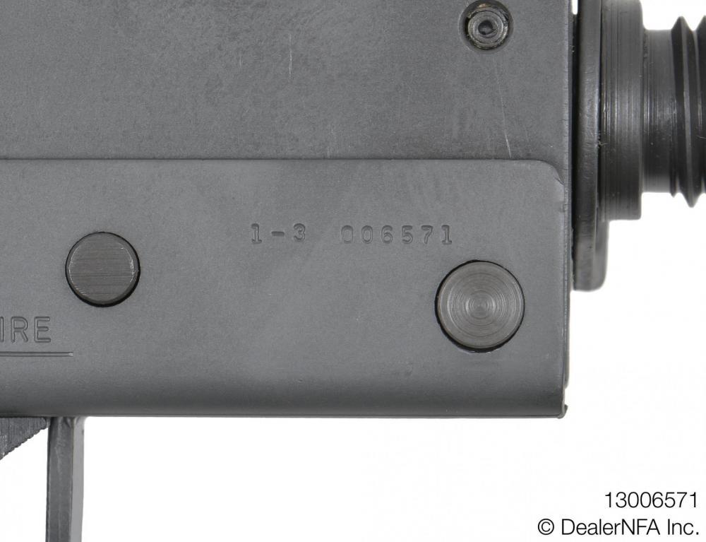 13006571_Military_Armament_M10 - 004@2x.jpg