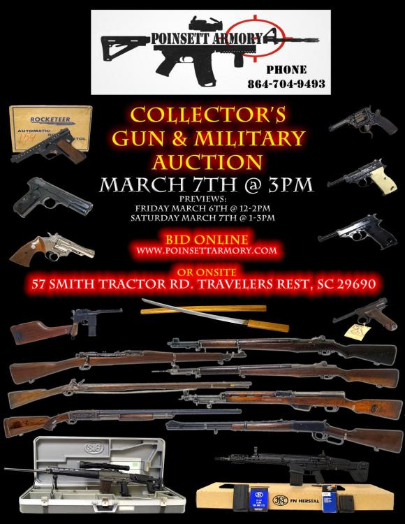 March 7 Gun Auction Flyer 2.jpg