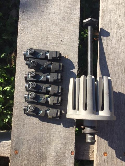 bolts flash hider.JPG