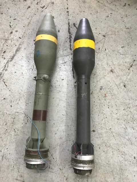 3 inch rocket 2.jpg