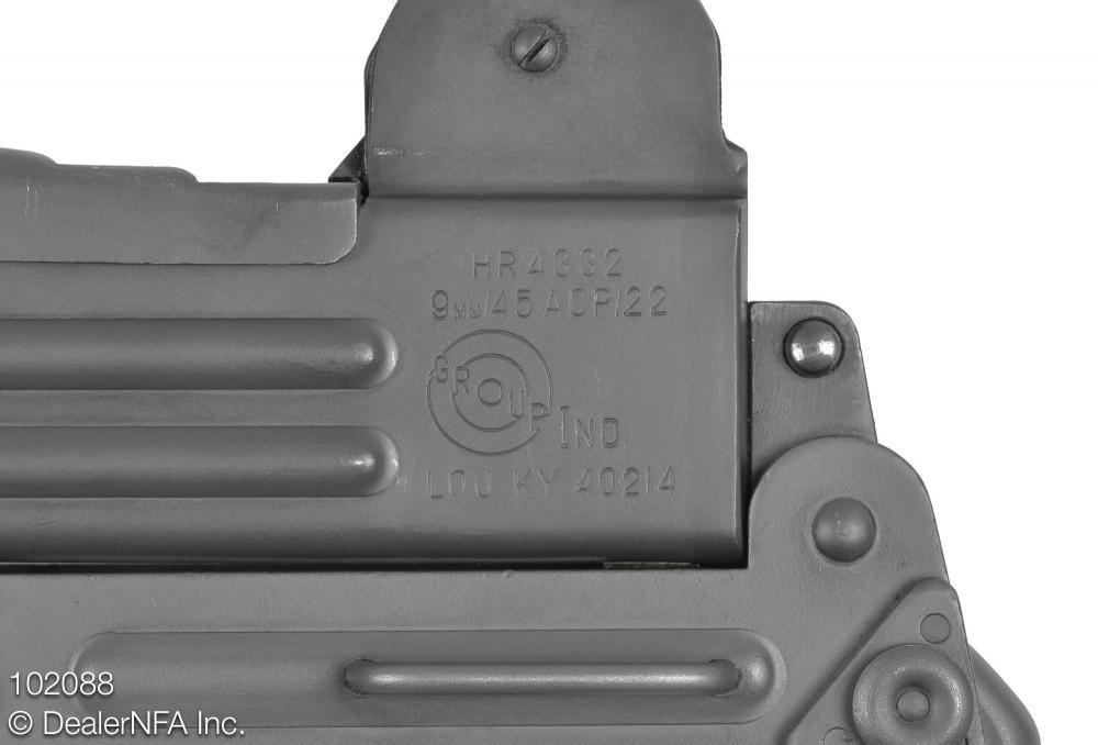 102088_Group_Industries_HR4332_Vector_UZI - 008@2x.jpg