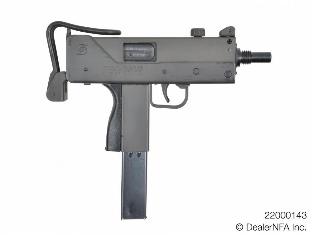 22000143_Military_Armament_M10 - 001@2x.jpg
