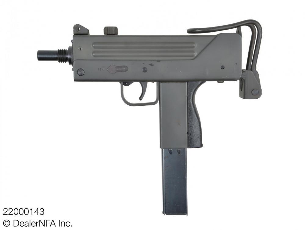 22000143_Military_Armament_M10 - 002@2x.jpg