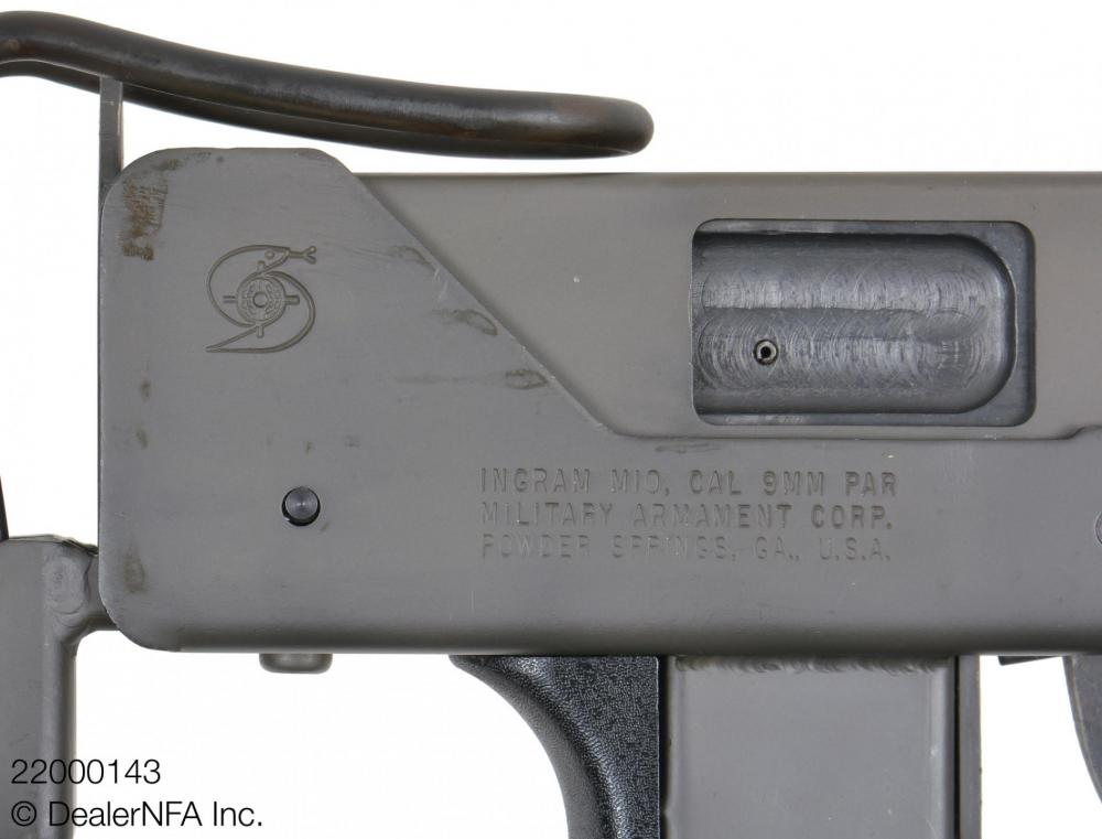 22000143_Military_Armament_M10 - 003@2x.jpg