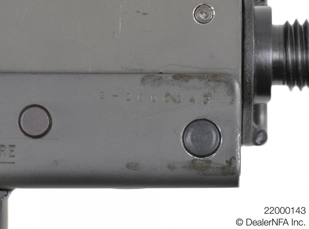 22000143_Military_Armament_M10 - 004@2x.jpg