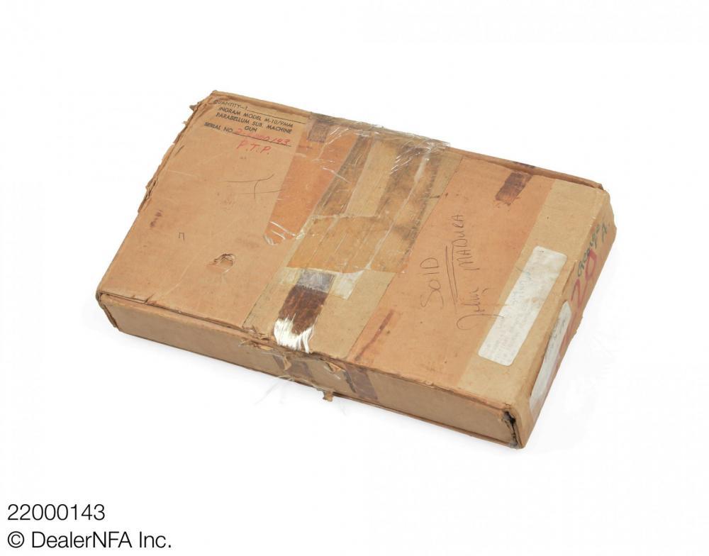 22000143_Military_Armament_M10 - 005@2x.jpg